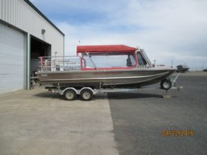 Bentz Boat for sale