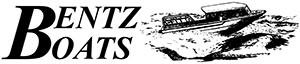 Bentz Boats Logo