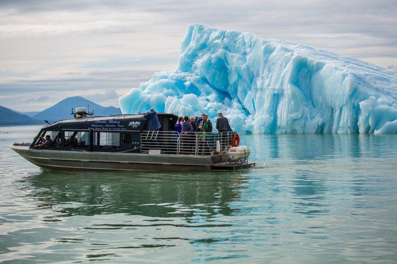 bentz boats commercial aluminum boat manufacturer